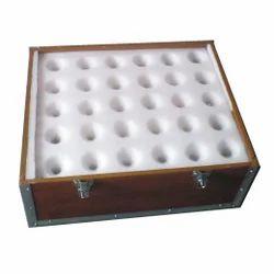Material Handling Foam Tray