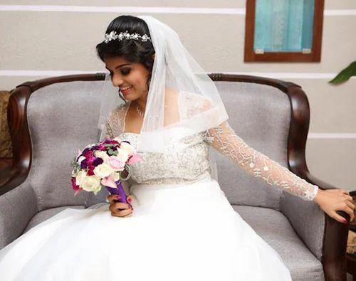 Ball Gown | Panampilly Nagar, Kochi | Althea Bridals And Bespoke ...