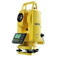 south total station instrument electronic survey instrument idgah rh indiamart com south total station nts-362r manual Edwards Fire Alarm Pull Station