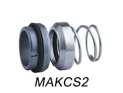 MAKCS2 O Ring Seals
