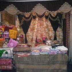 Curtain fabric in chennai curtain menzilperde net for Window ke parde