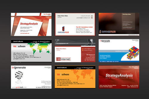 print visiting card business card printing custom business cards