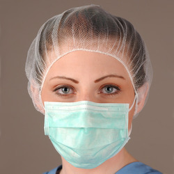 Clothing Avian Disposable Surgical Mask Face amp; Medical Earloop