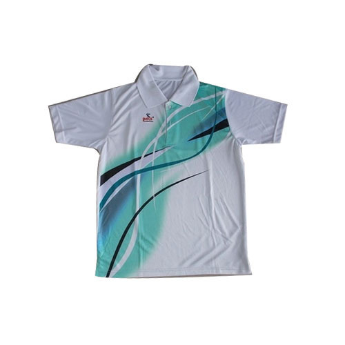 Sport Tee Shirts Designs | Designer Collar T Shirt At Rs 650 Piece Sports T Shirts Id