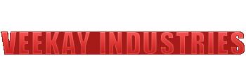 Veekay Industries