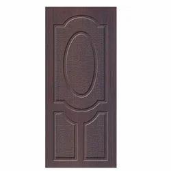 Premium Interior Doors