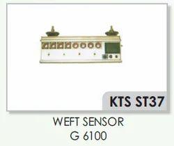 SULZER G6100 Weft Sensor