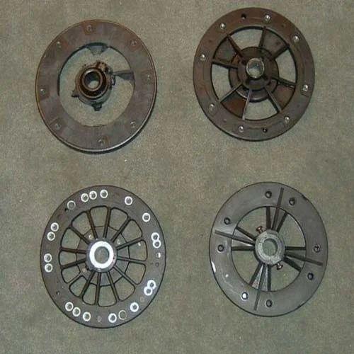 Ceiling Fan Flywheels Manufacturer