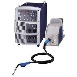 Digital Welding Machinery