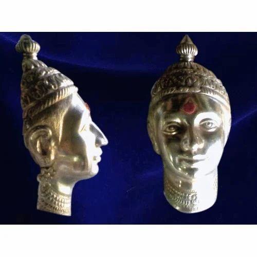Designer God Statue | P  Ranchhod Metal | Manufacturer in