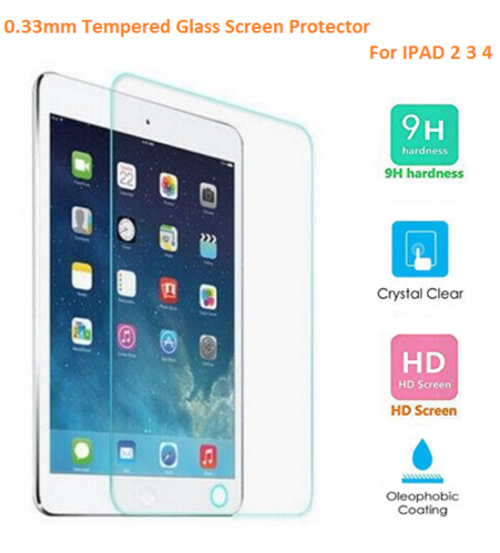 Tempered Glass - Front And Back IPhone Screen Protector Wholesale Trader from Bhopal
