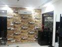 Decorative Wallpaper Designing