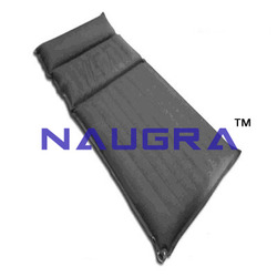Waterbed Suppliers Manufacturers Amp Traders In India