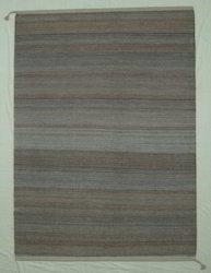 Jute Durries, Size: 40x30inch, 40x40Inch