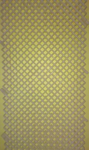 PP Grid for Vacuum Filter Machine