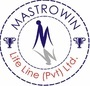 Mastrowin Life Line Private Limited