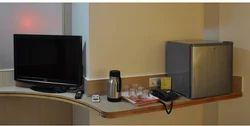 Suite Ac Rooms