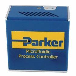 Parker Pressure Controller