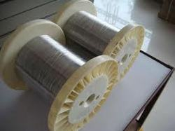 Stainless Steel Re Draw Wire