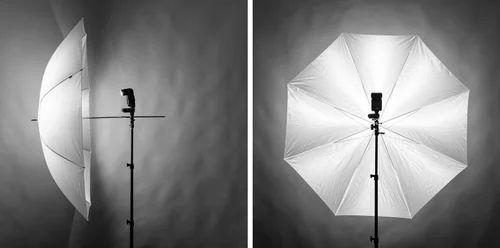 Photography Umbrella À¤…म À¤¬ À¤° À¤² À¤² À¤‡à¤Ÿ In College Street Kolkata Mohendra Dutt Grandsons Co Id 4574505248
