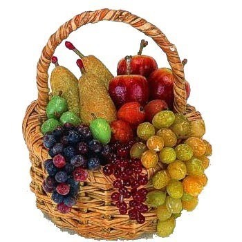 Flowers Fruits Seasonal Fruits Service Provider From Hyderabad