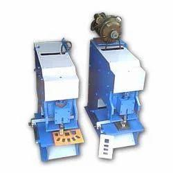 switch board cutting machine at best price in indiaswitch board cutting machine