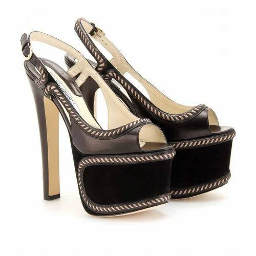 ee7f98f930a4 Ladies Designer Shoes