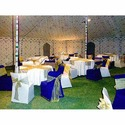 Corporate Party Tent