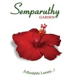 Semparuthy Garden Infrastructure Project
