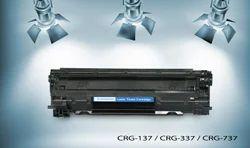 Canon 337 937 137 Toner Cartridge