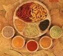 Badshah Spices