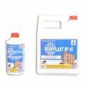 Concrete Super Plasticizer Water Reducer, For Construction, Packaging Type: Bottle