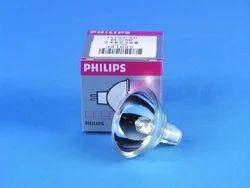 Warm White 24v 150w, 15v 150w, 24v 100w, Reflector Lamp Reolite, for Indoor