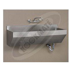 Wall Mount Sink