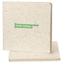 Recycled Paper Products