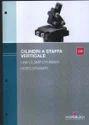 Link Clamp Cylinder