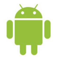 Service Provider of Mobile Apps & Android Mobile Application