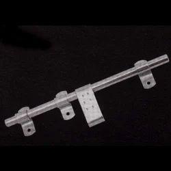 8 Inch Stainless Steel Door latch