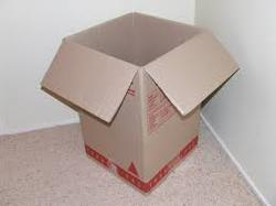 Rigid Boxes Packaging Service