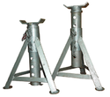 Stainless Steel Jack Stand