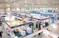 Trade Fair Organizing Services