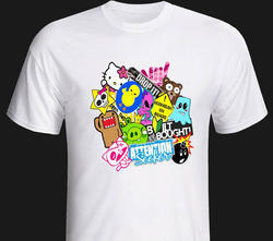 Image result for T-Shirt Printing Sublimation