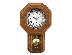 Manufacturers Amp Suppliers Of Pendulum Clock Ghante Wali Ghadi