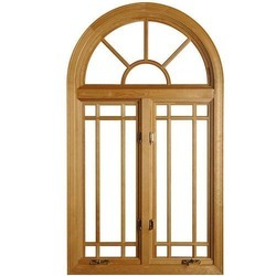 Teak Wood Door Frame at Rs 100 /square feet | Wooden Chowkhats ...