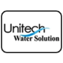 Unitech Water Solution