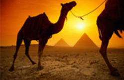 Egypt Tour Packages Service