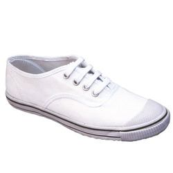 school canvas shoes suppliers manufacturers traders