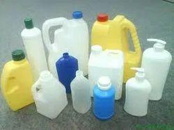 High Density Polyethylene in Delhi, हाइ डेन्सिटी