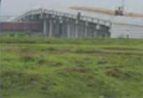 Construction Of Ghoti Bypass