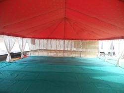 Grand Maharaja Tent & Tents in Jodhpur Rajasthan India - IndiaMART